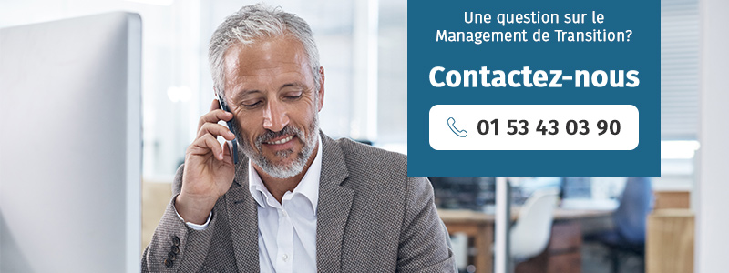 contactez Managers en Mission