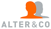 Alter & Co