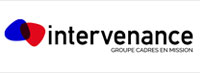 logo intervenance