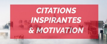 citation entrepreneur