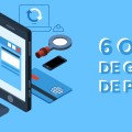 outils gestion projet