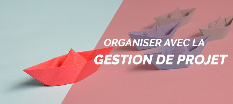 gestion projet plan action