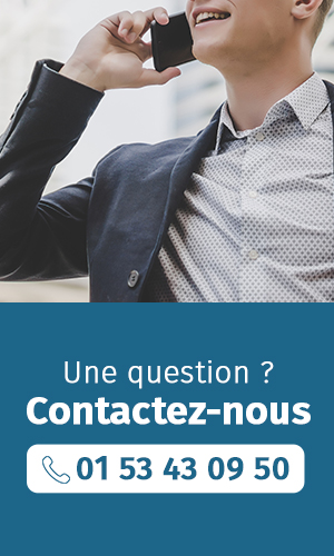 contact Cadres en Mission