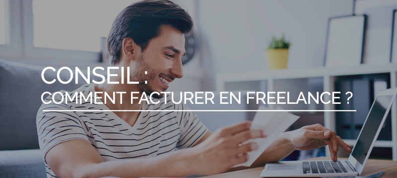 facture freelance