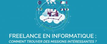 mission freelance informatique