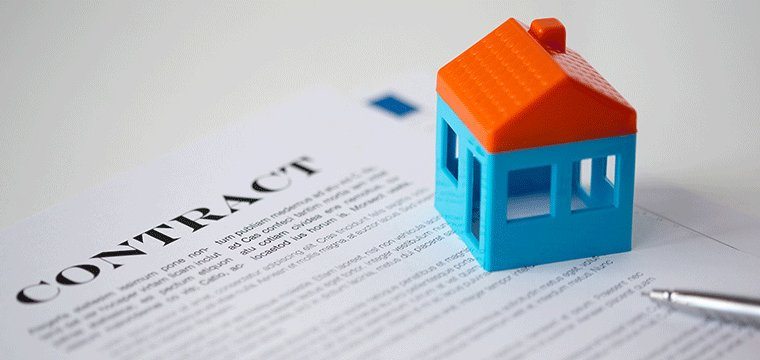 agent-immobilier-independant