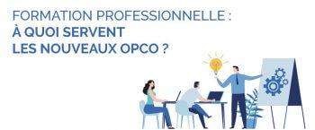formation-professionnelle-opco