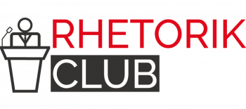 Logo Rhetorik Club